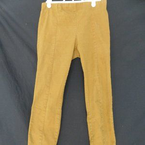 H&M, size 8, casual /dress pants, no pockets EUC